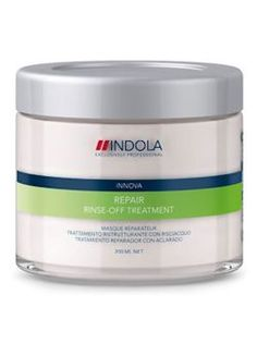 Indola Innova Care Repair Treatment from £21.50