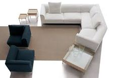 Divina divani