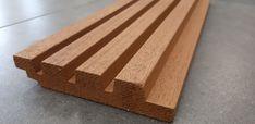 Wood Facade, Timber Cladding, Pine Trim, Wood Trim, Home Garden Design, Terrace Design, Wood Texture Seamless, Folding Seat, Wood Steel