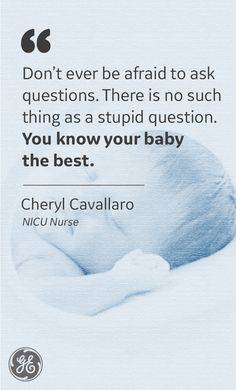 This Prematurity Awareness Month, those who have experienced prematurity are sharing their words of wisdom and inspiration for others currently going through it. Preemie Mom, Nicu, World Prematurity Day, Ge Healthcare, Premature Baby, General Electric, Words Of Encouragement, Leo, Health Care