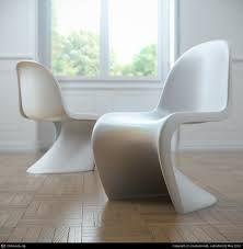panton chair - Cerca con Google