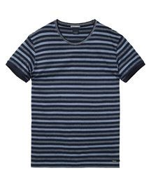 Men's T-shirts | Scotch & Soda Men's Clothing | Official Scotch & Soda Webstore