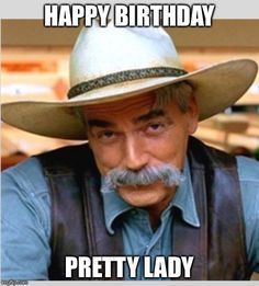 Super Birthday Quotes For Men Humor Hilarious People Ideas Happy Birthday Meme, Birthday Quotes, Birthday Wishes, Birthday Greetings, Birthday Cards, Birthday Stuff, Birthday Funnies, Birthday Blessings, Birthday Pins