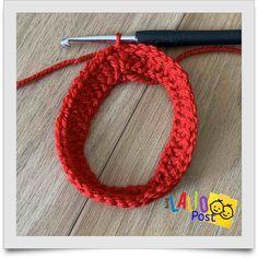 ¿Cómo hacer un canesú a crochet para todas las tallas? - Lalio Post Fashion, Vestidos, Crochet Dress Girl, Sewing Stitches, Crochet Stitches, Crochet Throw Pattern, Crew Neck Sweaters, Threading, Creative