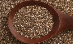 The Green Dish: Eating Chia | Care2 Healthy Living