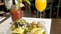 Barcelona's best brunches - Restaurants and cafés - Time Out Barcelona