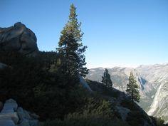 Glacier point   Explore Bobbie's photos on Flickr. Bobbie ha…   Flickr - Photo Sharing!