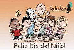 #Felizlunes #DíaUniversalDelNiño #Moda #Modainfantil  Estilo y moda infantil al mejor precio en Valencia - Lalulen. Tienda de ropa infantil Lalulen , tu tienda on-line de confianza.Precios sin competencia, ropa infantil de moda y colección a un clik de distancia http://www.lalulen.com/ Las mejores prendas para los más pequeños de la casa.  Te esperamos! .  http://www.lalulen.com/ Roger de Lauria 14, 46002 VALENCIA +34 637619944