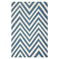 Atwater Rug