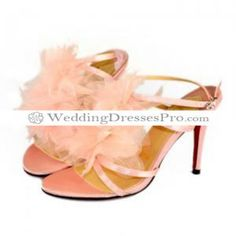 wedding,beautiful,lovely,charming,fashion shoes