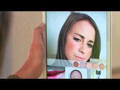L'Oreal usa mobile para mudar o jeito de comprar cosméticos « e*ideias