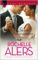 Sweet Persuasions by Rochelle Alers: NOOK Book Cover
