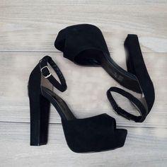 de0b0821835d 205 best Shoes images on Pinterest