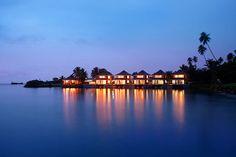 Koro Sun Resort, Fiji