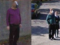 Mysteriöse Funde auf Google Street View http://www.computerwoche.de/hardware/home-it/2261870/