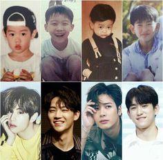 Where my by Yugyeom, BamBam, and Younjae💙💙💙? Got7 Yugyeom, Got7 Jinyoung, Park Jinyoung, Got7 Mark Tuan, Jaebum Got7, Markson Got7, Got7 Meme, Got7 Funny, Got7 Jackson