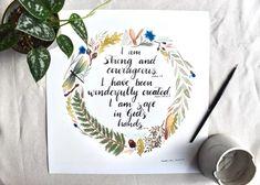 WATERCOLOR   Portfolio Ann, Watercolor, Lettering, Artwork, Pen And Wash, Watercolor Painting, Work Of Art, Auguste Rodin Artwork, Watercolour