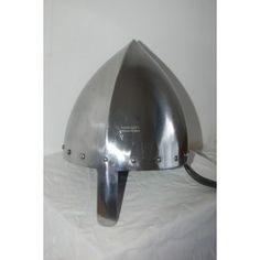 normand helmet