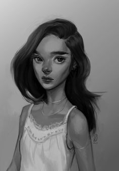 2 hours in Krita. I talk about how i found my style as well as show the speedpainting to this in my new YouTube video:www.youtube.com/watch?v=4rhhOY…