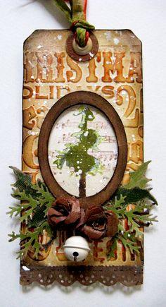 yaya scrap & more: Happy new year !!!! ( e i miei preferiti del 2012!)