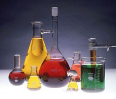 The specialty oilfield chemicals market is a multi-million market, which includes a wide array of specialty chemicals employed for a broad range of purposes. The major products offered within this market encompass industrial and institutional cleaning chemicals, specialty advanced polymers, pesticides, and construction chemicals among several others. The main purpose of specialty oilfield chemicals is to improve the recovery of oil from the oil-well. These chemicals are utilized during…