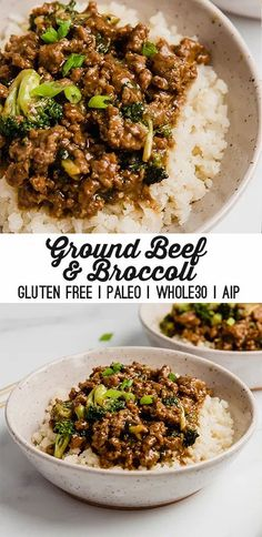Paleo Whole 30, Whole 30 Recipes, Whole Food Recipes, Diet Recipes, Cooking Recipes, Healthy Recipes, Recipes Dinner, Paleo Meals, Paleo Recipes Simple
