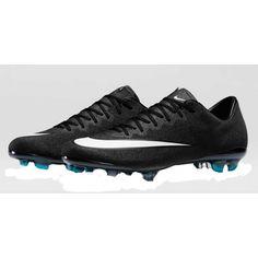Nike Mercurial Vapor X Gala Boot Released - Footy Headlines b4ae8d9a121