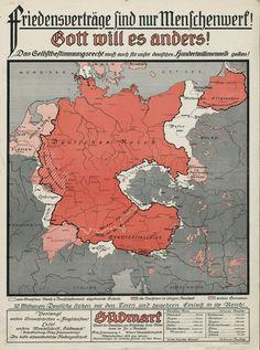Für die Deutsche Souveränität! : Foto