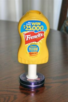 French Mustard to Plus Size Dress Model inexpensive way for little girls to make a dress form and design their own fashions.