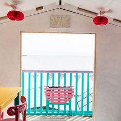 Become a member of Millie's Beach Hut Club. Monthly subscription giving you regular access to luxury beach hut hires. Club, Beach, Life, Inspiration, Home Decor, Accessories, Biblical Inspiration, Decoration Home, The Beach