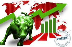 The BSE Sensex opened higher by 55.12 points at 28716.70, while the Nifty50 opened higher by 11.55 points at the 8890.75 mark.