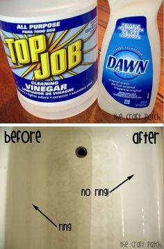 no-scrub-tub-cleaner