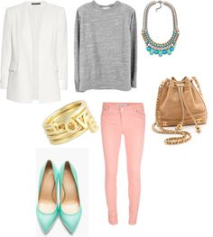"""""""Untitled #215"""" by char2709 on Polyvore"""