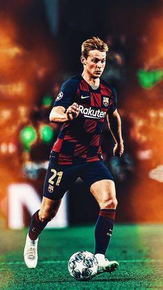 Football Images, World Football, Football Soccer, Neymar, Cr7 Messi, Premier League, Fc Barcelona Wallpapers, Madrid, Barcelona Team