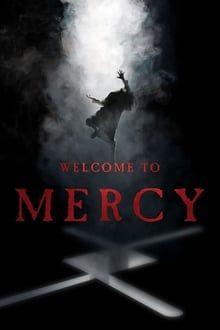 Assistir Welcome To Mercy Filmes E Series Online Filmes
