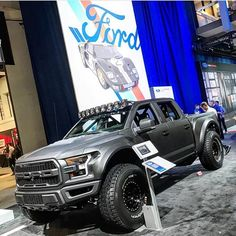 2018 ford raptor lead foot. wonderful raptor ford raptor to 2018 ford lead foot