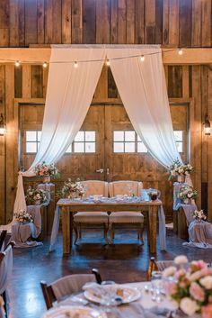Real Weddings Sycamore Creek