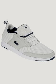 Choosing A New Pair Of Sneakers. Would you like more info on sneakers  In  that case click through right here to get more details. Relevant  information. 70897aeed9
