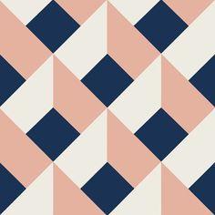 Geometric Patterns, Graphic Patterns, Geometric Designs, Geometric Art, Textile Patterns, Quilt Patterns, Shape Design, Wall Design, Cocoppa Wallpaper