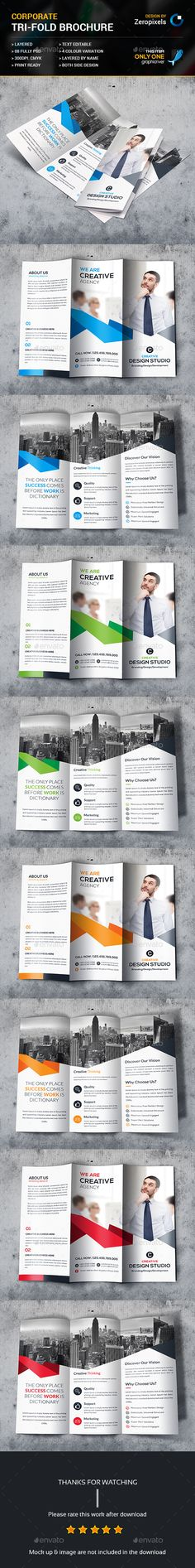 Explore more than brochure design templates to display product features and portfolios. Choose from brochure templates for pamphlets, proposals, reports, and manuals in a variety of styles. Booklet Design, Brochure Design, Business Letter Format, Corporate Id, Invoice Template, Proposal Templates, Print Templates, Business Flyer, Editorial Design