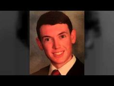 James Holmes Chronology of Photos