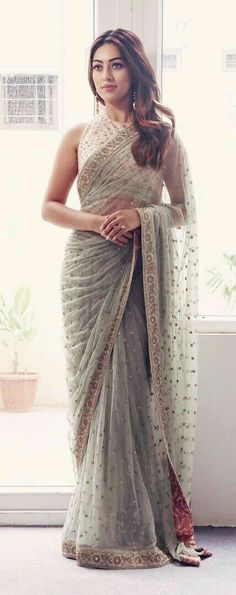 6251a37f8ff 505 Best saree images in 2019