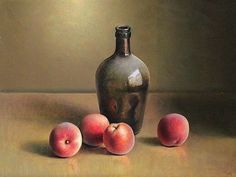 - Jos van Riswick Still life Paintings / Stilllifes
