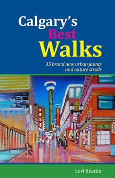 We found some interesting information about housing, people, walkability, parks and crime in the city while putting together our Best Neighbourhoods package. This is also where you& find our list and map of all the top 50 neighbourhoods. Montreal Travel, Banff Canada, Weekend Activities, Western Canada, Visit Canada, Canadian Rockies, Fun Events, Family Adventure, Canada Travel