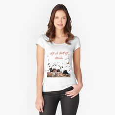 2b4f82cb690f 42 Best Untagged t shirts images in 2019