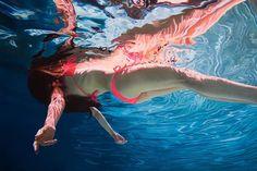 La Peinture aquatique de Matt Story (4)