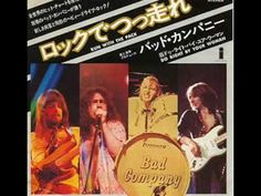 "Bad Company - Shooting Star - Live 1976 ""Don't you know you are a shooting star"".I Love singing this song on ROCKBAND. Great Music Videos, Rock Album Covers, Baby Live, Dont You Know, 70s Music, Song Artists, Jazz Musicians, Shooting Stars, Pop Rocks"