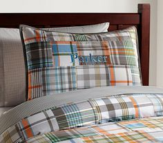 Pottery Barn Kids offers kids & baby furniture, bedding and toys designed to delight and inspire. Safari Bedroom, Kids Bedroom, Kids Castle, Baby Furniture, Pottery Barn Kids, Boy Room, Baby Gifts, Duvet Covers, Bed Pillows