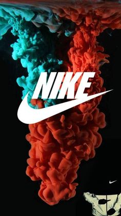 nike Wallpaper by – bc – Free on ZEDGE™ – hintergrund Sneakers Wallpaper, Shoes Wallpaper, Hype Wallpaper, Graffiti Wallpaper, Wallpaper Wallpapers, Hypebeast Iphone Wallpaper, Nike Wallpaper Iphone, Supreme Iphone Wallpaper, Rauch Tapete