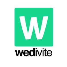 FREE digital online wedding invitation that allows your wedding guests to get directions, send gifts, suggest songs, write greetings, share photos and more!